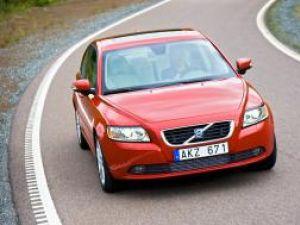 Volvo S40 2006