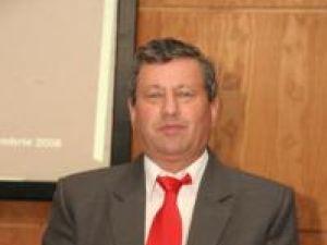 Constantin Huţanu a fost nominalizat, ieri, de Biroul Permanent Judeţean al PSD pentru funcţia de subprefect de Suceava