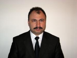 Sorin Popescu, prefectul judeţului Suceava
