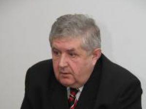 Propunere: Mîrza vrea şefi de partid pe colegii uninominale