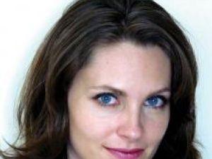 Monica Tataru, noul director al cabinetului prefectului