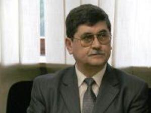 """Gest: Deputatul Irimescu a ieşit """"pe şest"""" din PNL"""