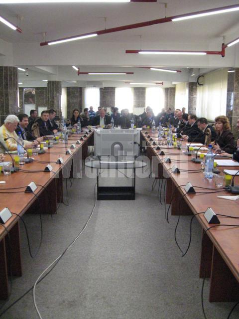 Consiliul Local a decis că Termica va fi scoasă la vânzare cu 18,3 milioane de euro