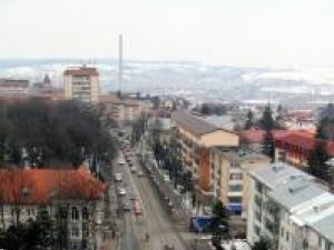 Finanţe: Bugetul Sucevei pe 2009, aprobat abia la finele lunii martie