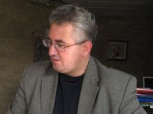 """Ion Lungu: """"Am convingerea că vom fi printre primii beneficiari ai fondurilor de reabilitare termică a clădirilor"""""""