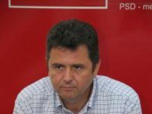 """Atenţionare: Deputatul Bejinariu declară că Guvernul """"încearcă să dribleze PSD"""""""