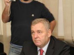 Alegeri: Deputatul Stan reconfirmat la şefia PSD Fălticeni