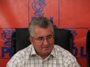 """Ion Lungu: """"Eu sunt convins că la Suceava o să iasă bine pentru amândoi"""""""