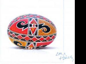 Undă verde: ÎPS Pimen a avizat oul uriaş al Primăriei Suceava