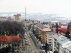 Sensurile unice din Suceava, decise de comun acord cu Poliţia Rutieră