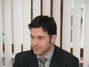 Petru Luhan, locul opt pe lista PD-L pentru Parlamentul European