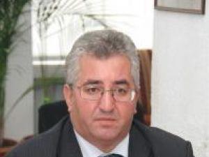 """Ion Lungu: """"Pentru început vom alege doar câte două străzi din fiecare zonă"""""""