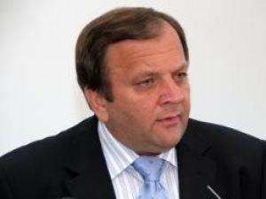 Program european de 137,4 milioane de euro, lansat la Suceava