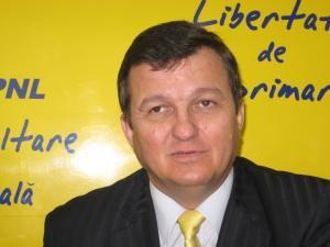 PNL Suceava deschide uşile partidului