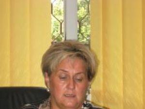 Pensiunile şi unităţile de alimentaţie publică, în atenţia inspectorilor OJPC