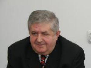 """Gavril Mîrza: """"Sunt doar speculaţii, nici măcar nu ne-am gândit să schimbăm aceşti şefi de instituţii"""""""