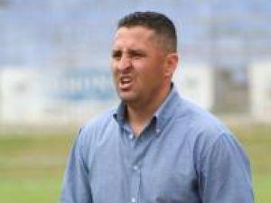 Marian Pană, un antrenor care a produs doar necazuri la Suceava