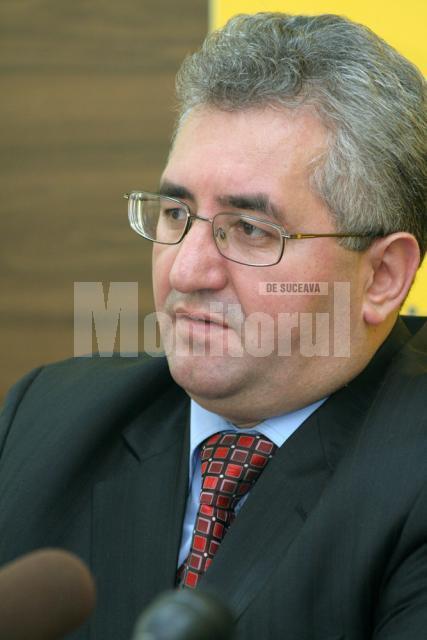 Ion Lungu întocmit deja un proiect de hotărâre care va fi supus dezbaterii Consiliului Local