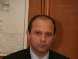 Daniel Cadariu a arătat că valoarea proiectului de construcţie a noilor gropi ecologice este de aproximativ 52 milioane de euro