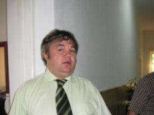 Daniel Hrenciuc, noul director executiv al Direcţiei pentru Cultură Suceava