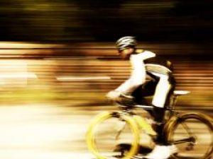 Turul Ciclist al României ajunge astăzi la Suceava