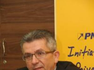 Decizie: Philip Rozopol nu renunţă la preşedinţia PNL Suceava