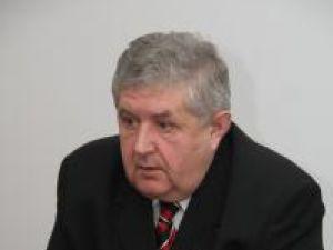 Represalii: PSD Suceava îşi lasă fără mandat consilierii locali trădători