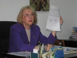 Colegiul de Artă: Guvernul a refuzat înfiinţarea secţiei de conservare - restaurare, la Suceava