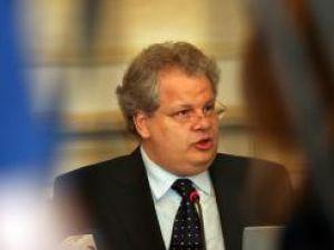 Jean Valvis a prelut datoria de circa 3 milioane de euro, urmând să şi-i recupereze în instanţă. Foto: MEDIAFAX