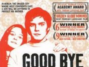 "Eveniment cinematografic: ""Good Bye, Lenin"", la Casa Prieteniei din Suceava"