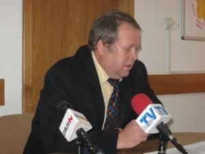 Adjunctul şefului IŞJ, Vasile Monacu, este de părere că nu pot fi culpabilizaţi toţi profesorii