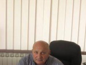 Ionel Murariu, director al APIA