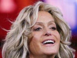 Farrah Fawcett n-a mai apucat să se mărite cu Ryan O'Neal