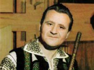 """Horodnic de Jos: Astăzi începe Festivalul interjudeţean """"Silvestru Lungoci"""""""
