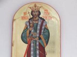 Sinaxar: Astăzi este Sărbătoarea Sf. Ştefan cel Mare şi Sfânt