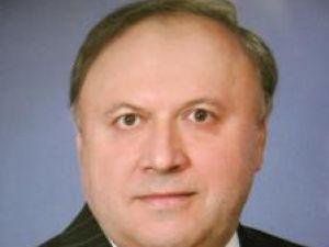 Liderul spiritual Ioan Dumitru Branc se declară economist şi fost cadru universitar