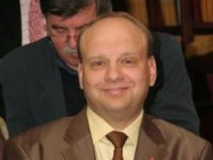 Sprijin: S-a  aprobat avansul de 50% la accesarea fondurilor europene pentru agricultură