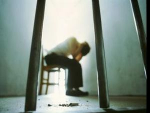 În China, zeci de infracţiuni sunt pedepsite cu moartea. Foto: ZEFA