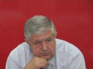 Schimbare de rol: Mîrza îl acuză pe Flutur de comunism şi totalitarism