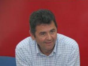 Bilanţ: PSD îl ia pe Flutur la bani măruţi