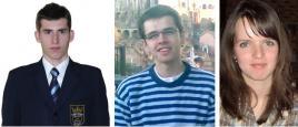 Reuşită: De la Suceava, în universităţi prestigioase ale lumii