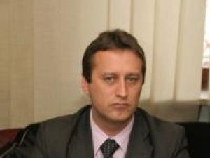 Deputatul sucevean Gheorghe Coroamă