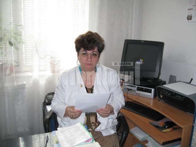 """Irina Badrajan: """"Din punct de vedere financiar este un dezastru"""""""