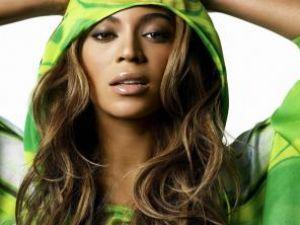 Beyonce, tânără şi bogată