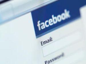 Facebook are peste 250 de milioane de utilizatori