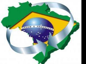 Internauţii brazilieni petrec online 70 de ore pe lună