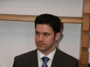 Petru Luhan este dator la bănci cu 770.000 de euro şi 100.000 de franci elveţieni