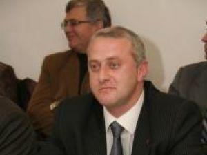 Politeţuri: PSD Suceava transmite aprecieri deputatului PDL Ioan Bălan