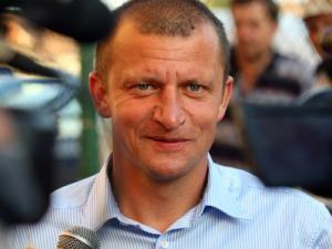Dorinel Munteanu: