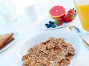 Pentru o alimentaţie echilibrată şi o viaţă sănătoasă,: Nutriţioniştii recomandă consumul zilnic de cereale integrale